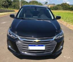 Chevrolet Onix Sedan 1.0 Turbo Premier