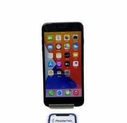Título do anúncio: Iphone 7 Plus 256gb Black com 6 Meses de Garantia