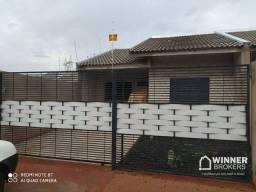 Casa com 2 dormitórios à venda, 58 m² por R$ 168.000,00 - Jardim Das Torres - Sarandi/PR