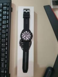 Galaxy watch 3  Bluetooth/Wi Fi/GPS