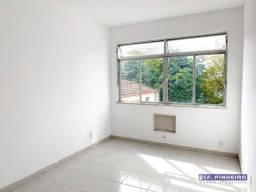 Título do anúncio: Rio de Janeiro - Apartamento Padrão - Méier