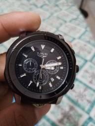 Relógio marca LIGE importado