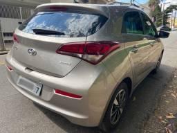 Hb20 1.6 Premium Automático 2019 8.000km