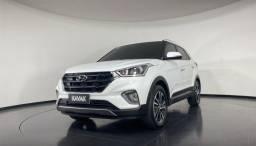 Título do anúncio: 123049 - Hyundai Creta 2020 Com Garantia