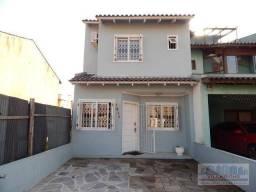 Título do anúncio: Porto Alegre - Casa de Condomínio - Ipanema