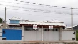 Título do anúncio: Lindas casas de 1a locação em Jaconé - Saquarema/RJ - Ac Financiamento