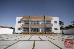 Título do anúncio: JF 2035 Apartamento Garden com 2 quartos e localização excelente, financiável!