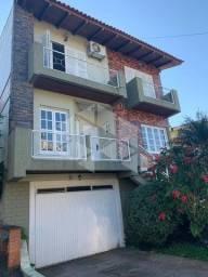 Casa de condomínio para alugar com 4 dormitórios em , cod:I-029753