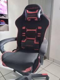 Título do anúncio: Cadeira Gamer DXRacer