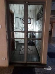 Apartamento com 3 dormitórios, 94 m² - venda por R$ 290.000,00 ou aluguel por R$ 1.000,00/