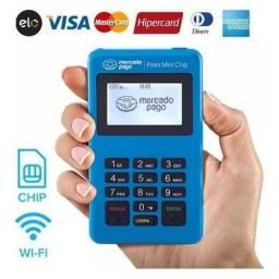 Título do anúncio: Point Mini Chip Não Precisa De Celular Chip E Wifi