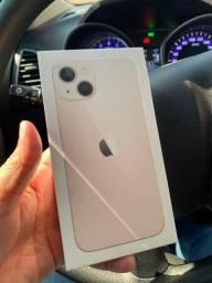 Título do anúncio: IPhone 13
