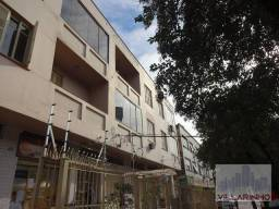 Título do anúncio: Porto Alegre - Apartamento Padrão - Santo Antônio