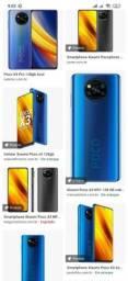 Poco X3 Pro NFC