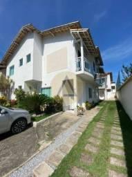 Título do anúncio: Atlântica imóveis tem excelente casa para venda no bairro Jardim Mariléa!