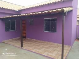 Título do anúncio: Casa de 1 quarto pronta em Unamar, Tamoios - Cabo Frio - RJ