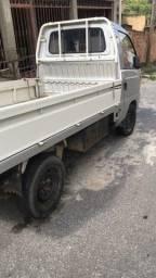 Caminhão TOWNER JUNIOR
