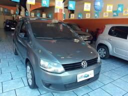 Volkswagen Fox  1.6 Mi Total Flex 8V