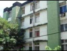 Título do anúncio: Apartamento no Condomínio do Conjunto João Paulo II - CJP2