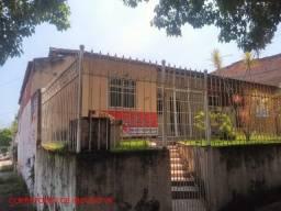 CA201 - Casa Conforto, 3 Quartos