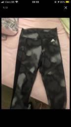 Legging Adidas original M