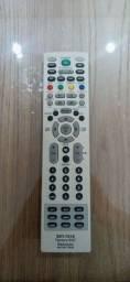CONTROLE SKY 7016 TV LG