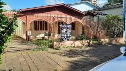 Terreno à venda, 770 m² por R$ 2.995.000,00 - Centro - Passo Fundo/RS