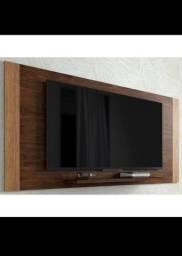 painel para tv ate 55 polegadas promoção