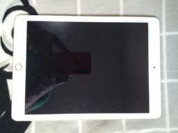 iPad Air 2 a1566