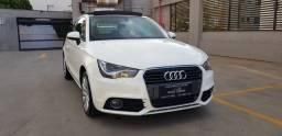 Título do anúncio: Audi A1 1.4 Attraction S Tronic 3 portas