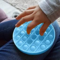 Brinquedos Anti Stress Fidget Toys