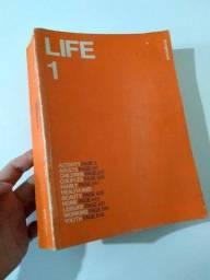 Livro de Fotografias Life 1 - The Image Bank/Getty Images