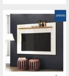 Título do anúncio: Painel de TV Super Moderno na D Tudo Para Casa Móveis