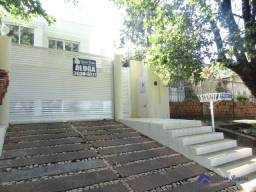 Sobrado com 3 dormitórios para alugar, 180 m² por R$ 2.800,00/mês - Centro - Foz do Iguaçu