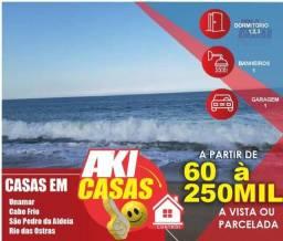 Título do anúncio: LA/ ESSA COM ÁREA DE LAZER!