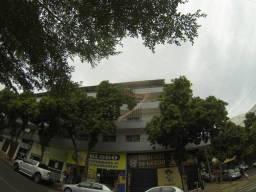 Apartamento com 2 dormitórios para alugar, 145 m² por R$ 1.700,00/mês - Vila Portes - Foz