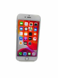 Título do anúncio: Iphone 6s 32gb Silver com 6 Meses de Garantia