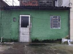 Casa alugar no Arruda - fone: *