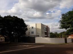 Apartamento - Jardim São Marcos I