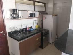 Título do anúncio: Apartamento para alugar no Cabo Branco