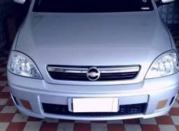 GM Corsa Premium com 27.000km 2008