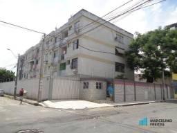 Apartamento com 4 dormitórios, 91 m² - venda por R$ 290.000,00 ou aluguel por R$ 1.189,00/