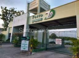 Título do anúncio: Porto Esmeralda Na Mario Covas apto térreo 2/4 R$ 900.00  * CEP: 66670-260
