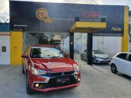 Mitsubishi ASX 2.0 4x2 Flex AT