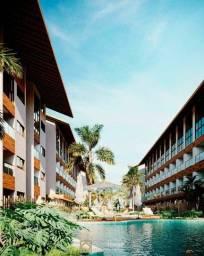 Título do anúncio: Apartamento à venda no bairro Praia dos Carneiros - Tamandaré/PE