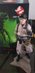 Action figure Ghost busters