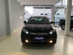 Título do anúncio: Honda HR-V 1.8 EXL  Automatico 2016!!