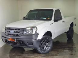 FORD RANGER XL 11P