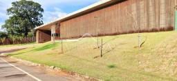 Lote/Terreno em Condomínio Reserva De Piedade - Brumadinho
