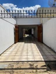 Alugo casa setor Coimbra com Oest